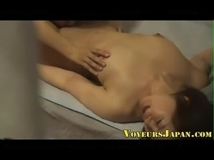 public sex in young sexy girls