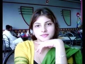 Punjabi girl fucked