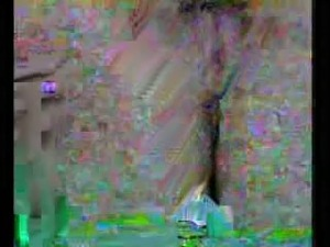lady sonia blowjob video