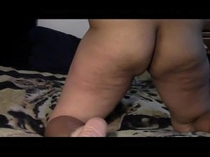 young girl anal creampie free video