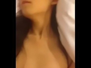 Taiwan sex pictures
