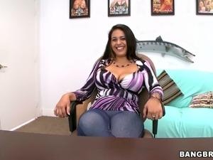 hot tits ass thong porn videos