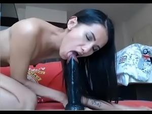 asian anal gallaries