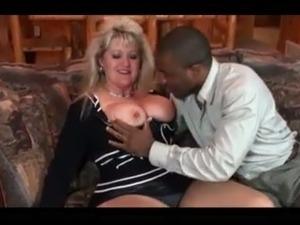 busty mature sex teacher