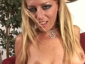 tit fuck and cum swallowing videos