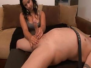 Spanish movies sex scenes