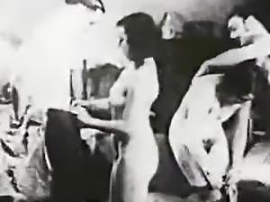 free full length porn movies vintage