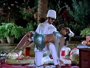 Tamil sex movis