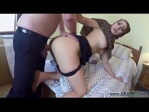free young sex for money videos