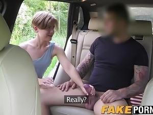 free mature outdoor sex