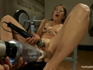 free download gym porn movies