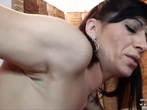 shemale cums in guys mouth xxx