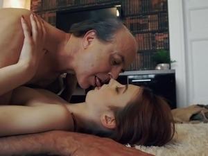 vids anal swallow pornstar