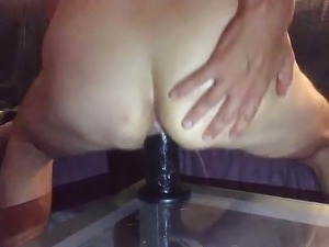 free pic dildo in pussy