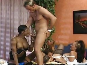 african american beauties porn