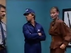true amateur threesome sex videos