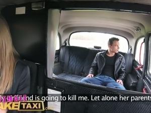 free czech girls porn