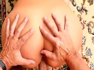 turkish boobs and pussy