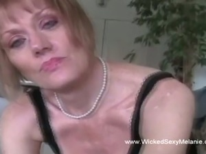 house wife foced sex