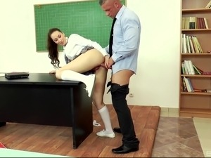 teacher student lesbian erotic stories