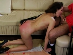 free bdsm pictures anal insertions