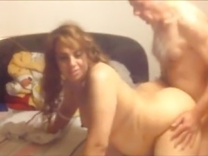 anal black video pregnant