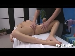 abused shemale tranny transexual