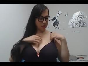 hentai girl fuck mouth