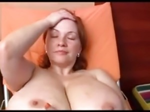 natural young amateur pussy