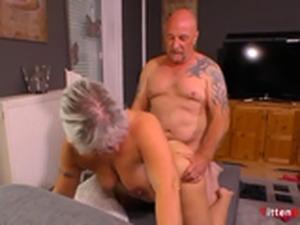 you porn deutsche amateurvideos
