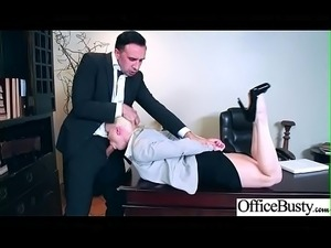 free office mature sex