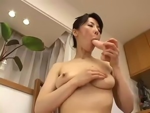japanese wife shared on amateur video