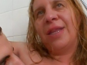 free sex group bondage