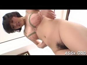 asian japanese anal