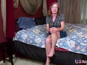 neighbor abused fuck video