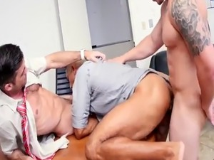 sleeping girls pissing their pants videos