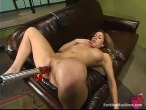 machine fucking vids boobs
