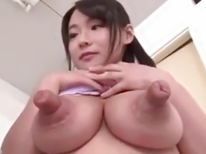free video orgy big tits