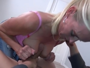young girls taboo pic