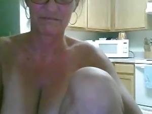 little perky puffy black american tits