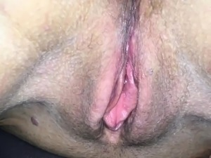 closeup clit pictures
