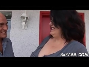 sexy fat girls porn