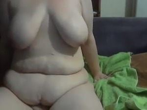 squirting pussy beta