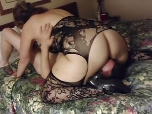 bit torrent wives wife cuckold