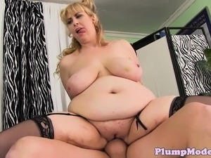 fat girls sex videos