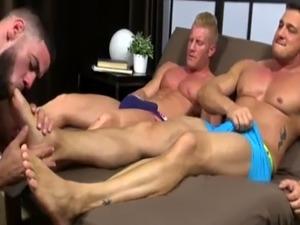 erotic hypnotic dick sucker
