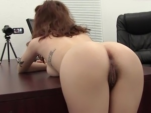 video de casting sexe amateur