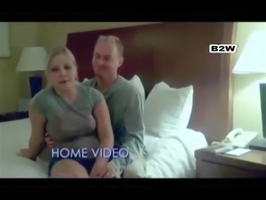 true cheating explicit wife sex stories