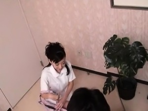 massage parlor girls asian hong kong
