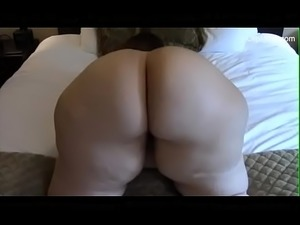 bbw black booty pictures